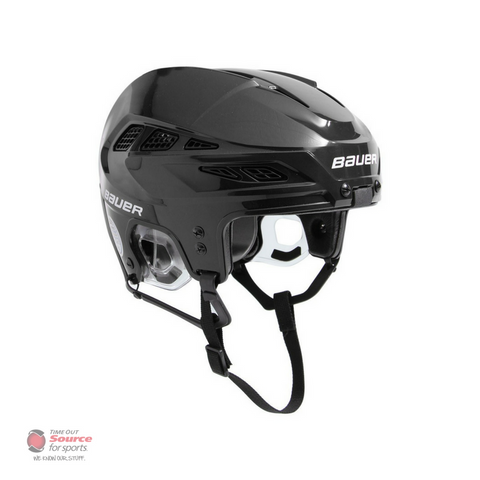 Bauer IMS 7.0 Hockey Helmet - Senior