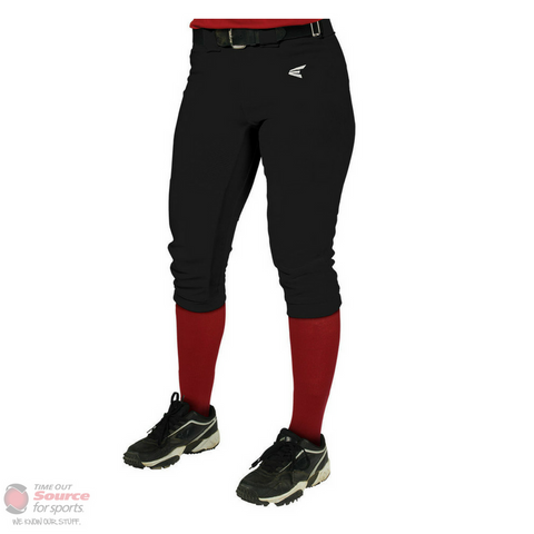 Easton Mako Girl's Fastpitch Softball Pant- Youth