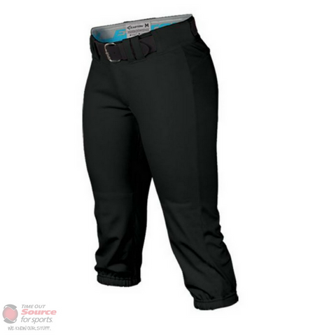 Easton Prowess Solid Women's Baseball Pant- Adult