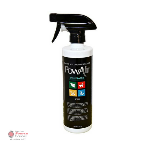 PowAir Penetrator Spray - 500mL