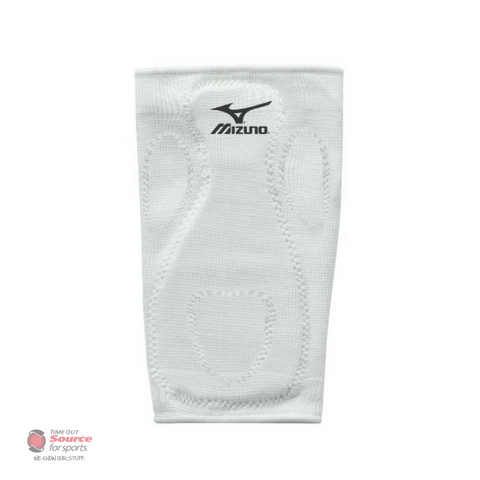 Mizuno MZO Slider Knee Guard - Adult