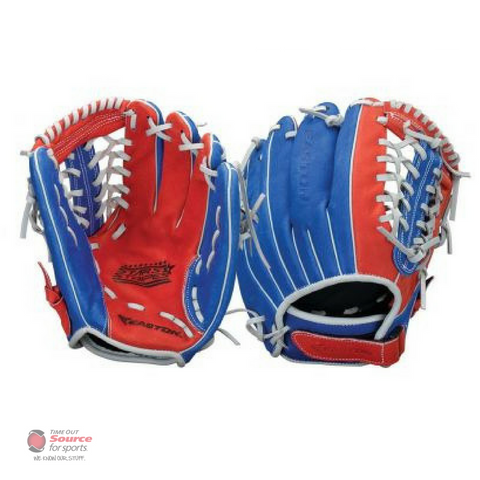 Easton Stars and Stripes 11.5