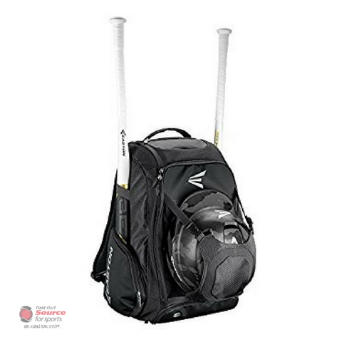 Easton Walk-Off IV Baseball/Softball Backpack