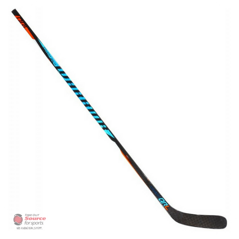 Warrior Covert QRL Pro Grip Composite Hockey Stick - Junior