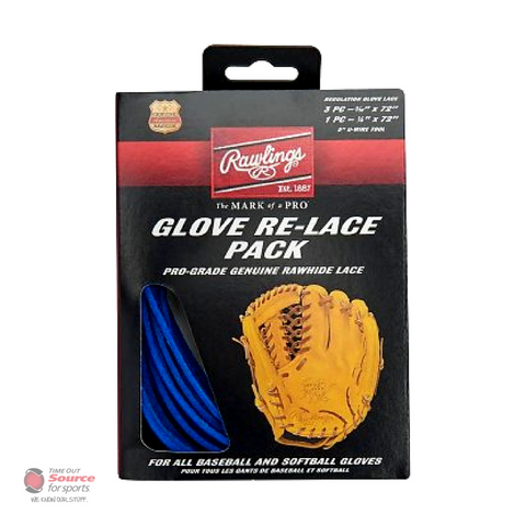Rawlings Glove Re-Lace Kit