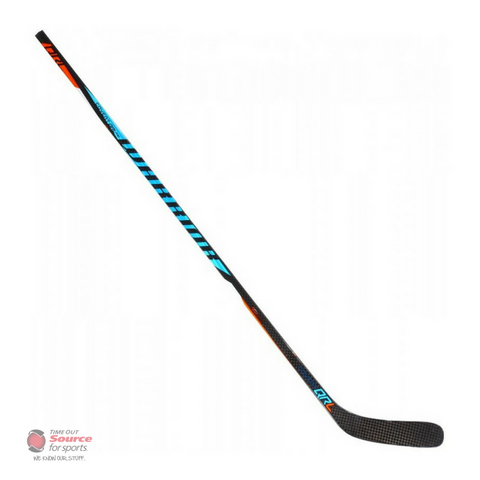 Warrior Covert QRL Grip Composite Hockey Stick - Junior