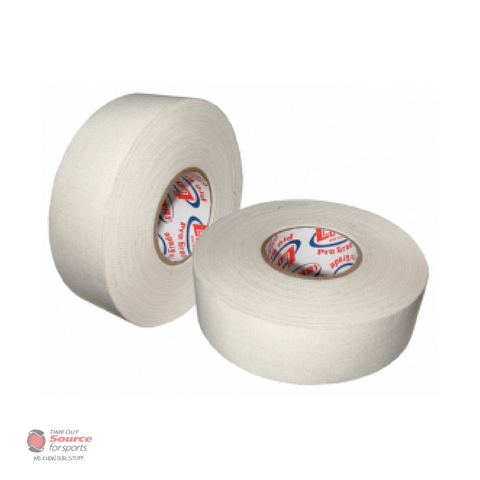 Lowry Pro Grade Stick Tape - 30mm x 25m