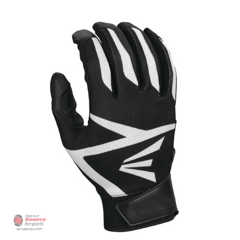Easton Z3 Hyperskin Batting Gloves - Adult