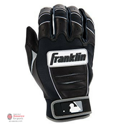 Franklin CFX Pro Batting Gloves - Adult
