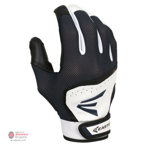 Easton HS7 Batting Gloves - Adult