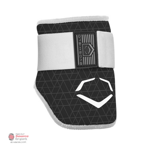 EvoShield Custom-Molding Elbow Guard - Youth