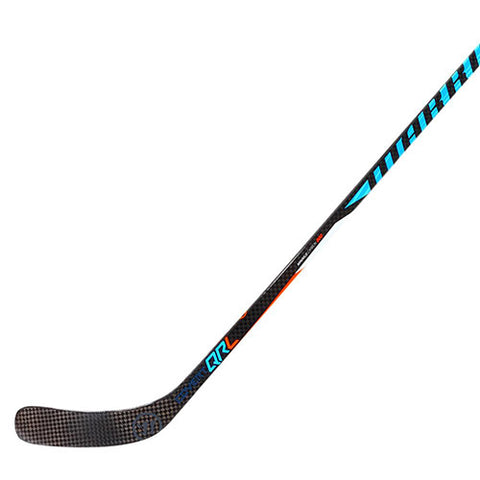 Warrior Covert QRL Pro Hockey Stick - Intermediate