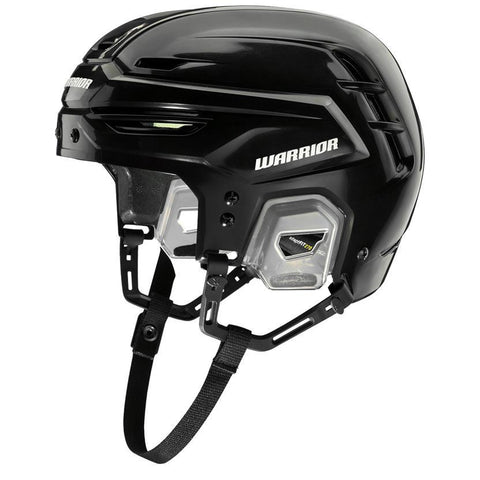 Warrior Alpha Pro Hockey Helmet- Senior