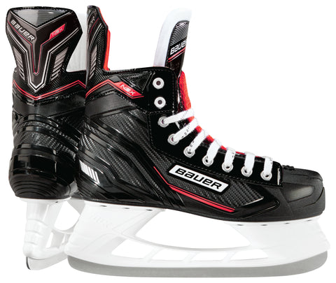 Bauer S18 NS Skates- Youth
