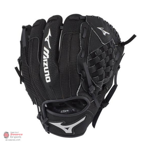 Mizuno Prospect Series PowerClose 10.5