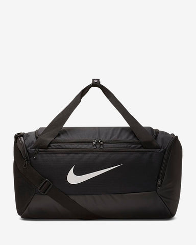 Nike Brasilia Duffel Bag (Small)