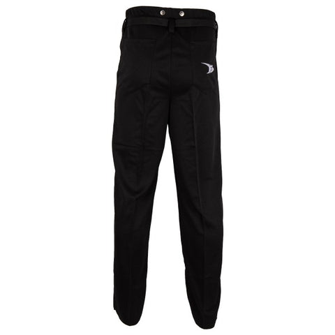 Force Recreational Referee Pant - Senior