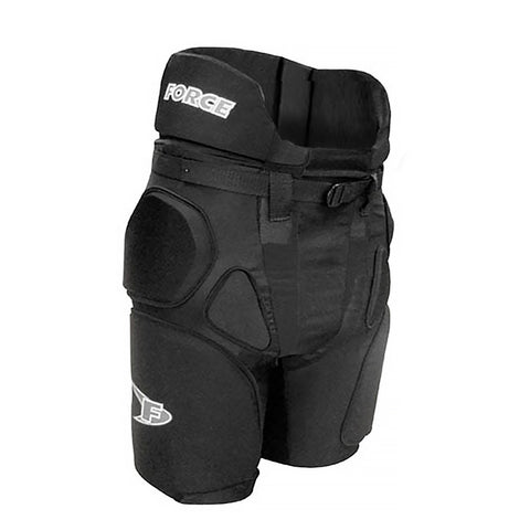 Force Krome Protective Referee Girdle