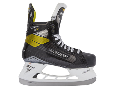 Bauer Supreme 3S Hockey Skate- Intermediate