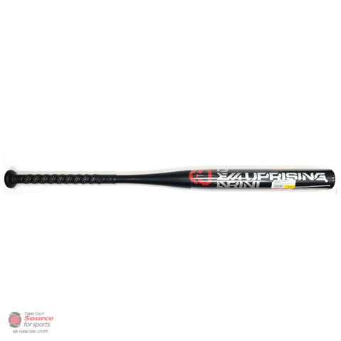 DeMarini Uprising Slo-Pitch Bat (2018)