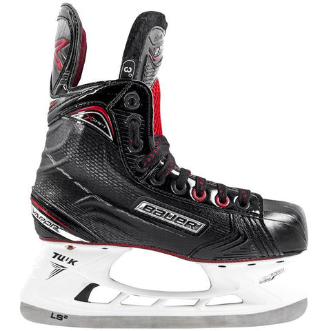 Bauer Vapor X Shift Skates- Youth (2017)