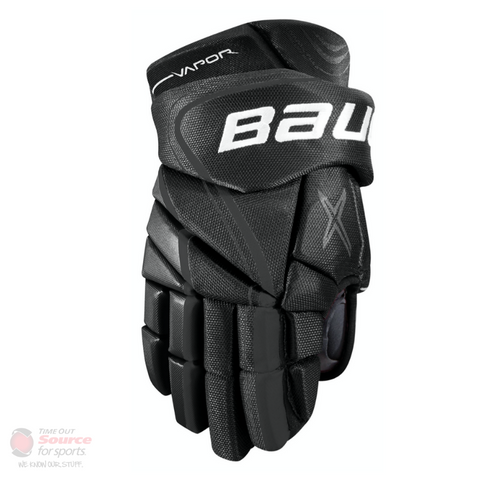 Bauer Vapor X:Shift Pro Hockey Gloves- Junior