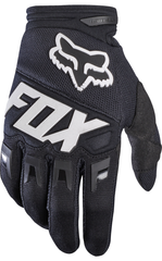 KIDS DIRTPAW RACE GLOVES