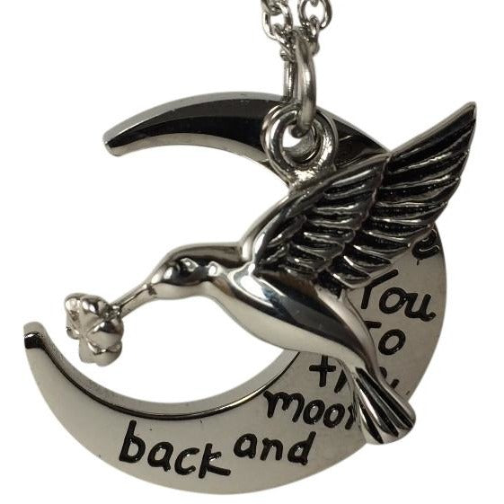 jewelry p pendant by ma htm memorials hummingbird cremation everlife