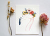 Flamingo Flower Crown - Ginably - 2