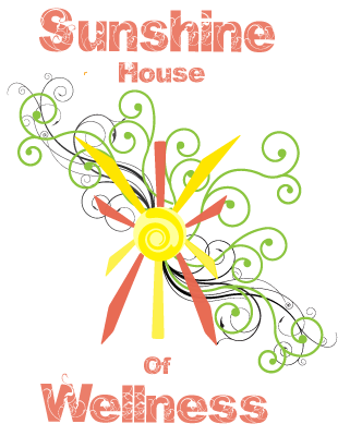 Sunshine House Of Wellness