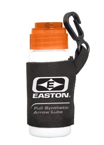 Easton Dr. Doug's Full Synthetic Arrow Lube