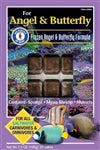 SF Bay Brand Angel & Butterfly Food 3.5 oz cubes