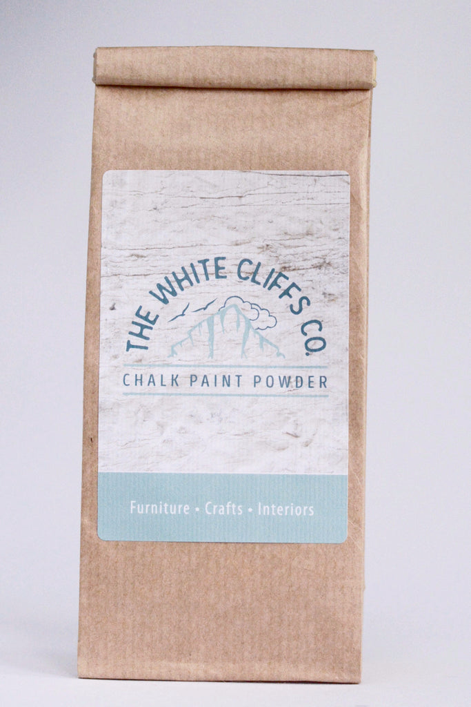 Chalk Paint Powder 125g