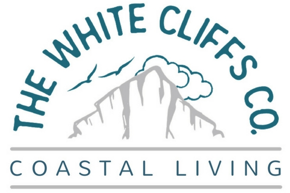 The White Cliffs Co.