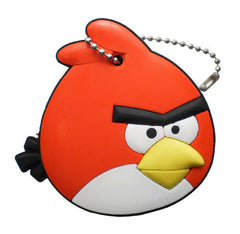 16gb Angry Birds Thumb Drive (277)