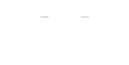 US Beer Crates