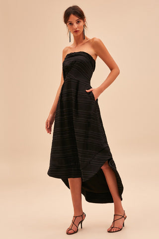 C/MEO Collective Solitude Gown