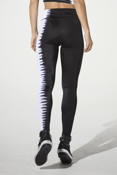 925 Fit Double Vision Leggings