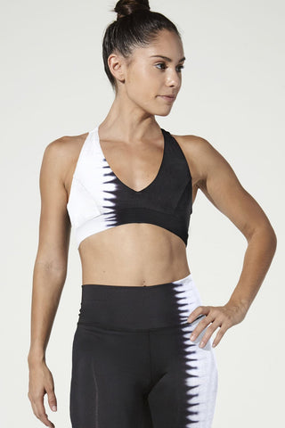 925 Fit I Seam You Sports Bra