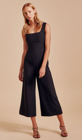 C/meo Collective Impulse Jumpsuit