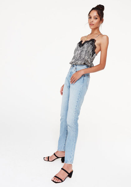 cami-nyc-the-racer-charmeuse-zebra-top