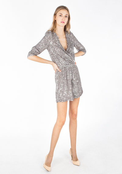 generation-love-allegra-romper