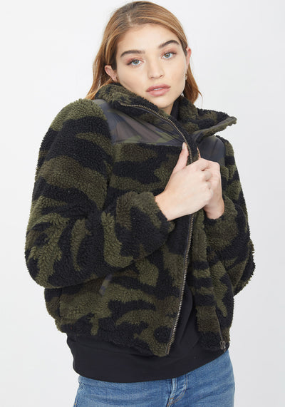 generation-love-cedric-camo-jacket