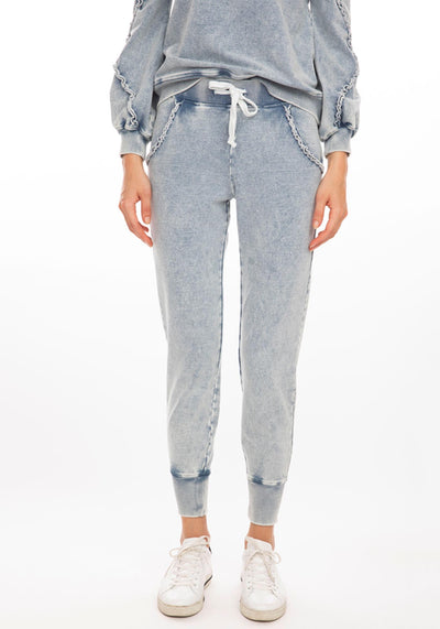 generation-love-daisy-ruffle-denim-sweatpants