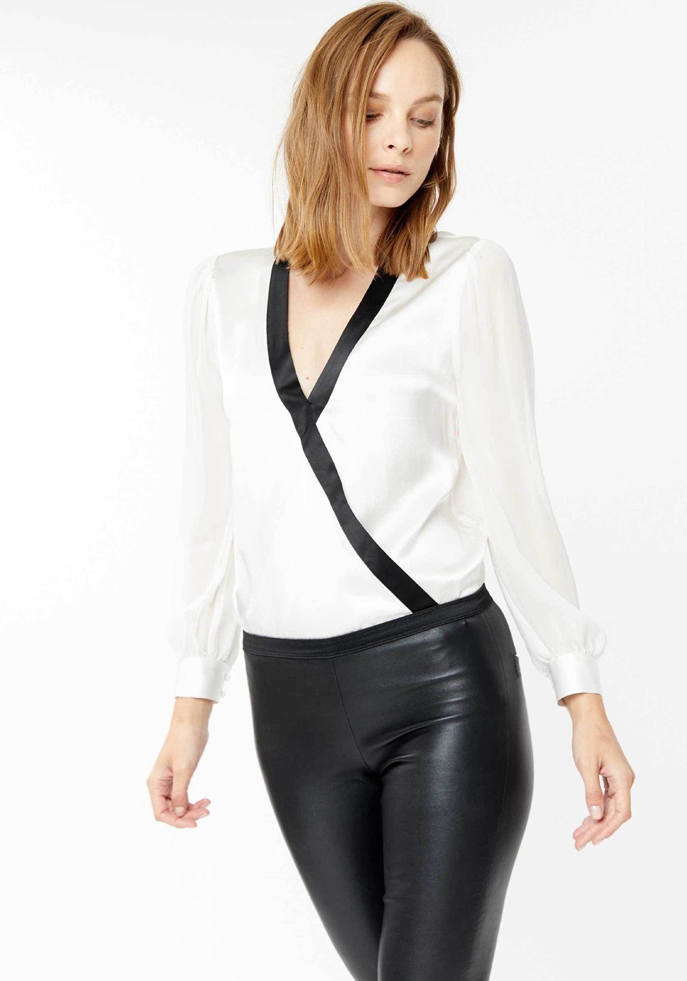 generation-love-henry-blouse
