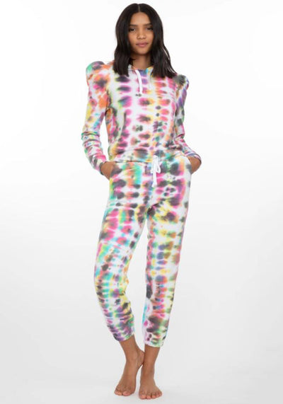 generation-love-isla-tie-dye-sweatpants