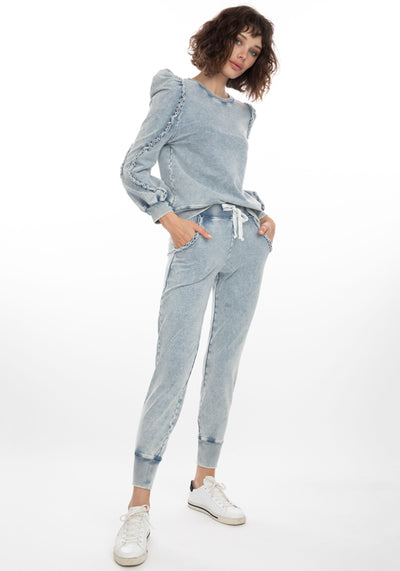 generation-love-joey-ruffle-denim-sweatshirt