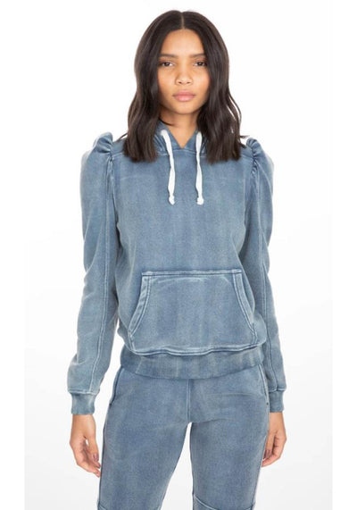 generation-love-karlie-denim-sweatshirt