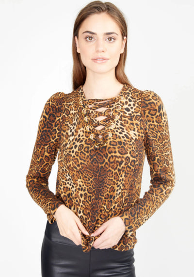 generation-love-mandy-leopard-top