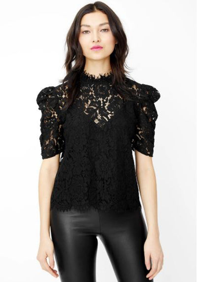 generation-love-regina-lace-top